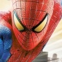 The Amazing Spider-Man- Nintendo 3DS
