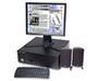Alienware DHS 5