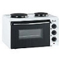 Avanti TFL-11 Broil/Bake Oven With Burners