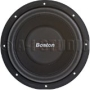 "Brand New Boston Acoustics G108-44 8"" 400 Watt Dual 4 Ohm G1 Series Subwoofer"