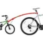 Challenge Trail Gator Bike Tow Bar