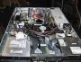 Dell PowerEdge 750 FS 24x IDE/Retail
