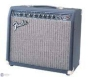 Fender Champion 30 DSP
