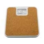 Hanson Cork Platform Mechanical Scale