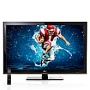 "LG 47"" 3D 1080p Full HD LCD TV with 2 Pairs of 3D Glasses"