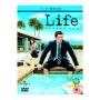 Life: Season 2 (5 Discs)