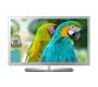 "Samsung 46"" Diag. 1080p 240Hz LED/LCD 3D HDTV w/Internet Apps"