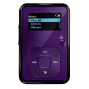SanDisk Sansa Clip MP3 Player