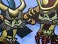Skulls of the Shogun- PC