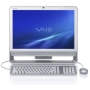 Sony VAIO JS-Series All-In-One PC VGC-JS410F/S