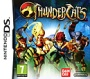 Thundercats (DS)