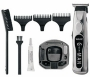 Wahl 9940-600 GroomsMAN T-Blade Shaver Trimmer