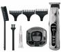 Wahl 9940-600 GroomsMAN T-Blade Shaver Trimmer