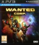 Wanted Corp- PS3