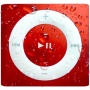 RED Underwater Audio Waterproof iPod
