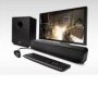 jWIN JSP202 2.1 Channel Speaker System for PC