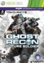 Tom Clancy's Ghost Recon: Future Soldier- X360
