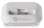 Boston Acoustics Horizon HRD-I iPod Docking Station (Midnight)