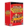 Carry On: The Ultimate Collection (30 Discs)