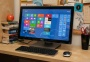 """Dell - Inspiron 23"""" All-In-One Computer - 4GB Memory - 500GB Hard Drive"""