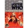 Doctor Who: The Talons Of Weng-Chiang (2 Discs) (Dr Who)