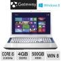 Gateway G180-173402