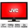 JVC A05-3700