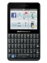 Motorola Motokey Social EX225