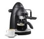 Mr. Coffee ECM20 Espresso Machine
