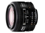 Nikon 28mm F/2.8D AF Lens, With Nikon 5-Year USA Warranty