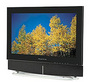 Syntax Olevia LT42HVi 42-Inch HD-Ready Flat-Panel LCD TV
