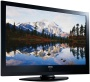 "Samsung HP S-73 Series Plasma TV (42"",50"",63"")"