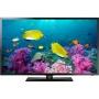 """Samsung 46"""" F5000 Series (UA / UE / UN 46F5000, 46F5005, 46F5020, 46F5070)"""