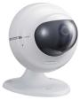Sony SNC M3 Web Cam