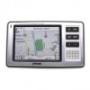 InVion GPS-3v1 01-IFR