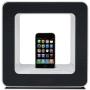 Teac SRLUXI iPod Docking Table-top Radio Lamp