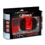 Zenex MP5361 Audio Video Player