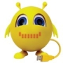 Chatman USB Computer Friend for Kids and Parents (CHA001)