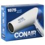 Conair Infiniti 169R Ionic Cord-Keeper Hair Dryer