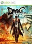 DmC Devil May Cry Review- PS3