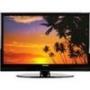 "Honeywell Altura ML 42"" 16:9 1080p LCD HDTV MT-HWJCT42B3AB"