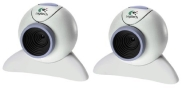 Logitech Quickcam Express Twin Pack