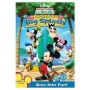 Mickey Mouse Clubhouse: Big Splash