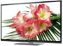 Panasonic TH-P50GT50D Plasma 50 inches Full HD 3D Television
