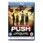 Push (Blu-Ray)