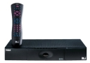 RCA DRD450RG DirecTV Receiver *(see Terms and Conditions)