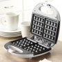 Sunbeam 2 Slice Waffle Maker