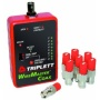 Triplett 3274 WireMaster Coax 8-Way Coaxial Cable Mapper