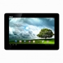 ASUS Eee Pad Transformer Prime TF201