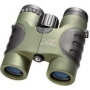 Barska Optics Atlantic AB10138 Binocular